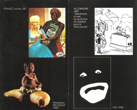 1991 Noir Du Blanc  1