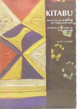 1997 FLA Kitabu