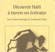 Découvrir Haïti 2