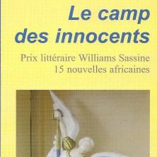 Le Camp des innocents 1-1