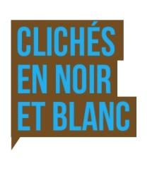 Couv_brochureClichésNB