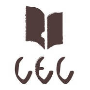 Logo Cooperation Education Culture ONG