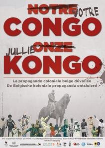 Notre_Congo_Web