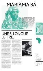 FemmesdAfrique_MariamaBa