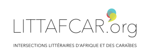 Littafcar_Logo_baseline_petit_positif