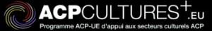 Logo ACPCultures+ FR BD