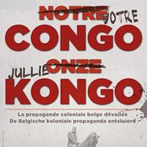 Notre_Congo_Carre