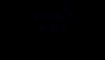 wbi-new-logo