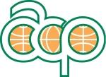 Logo Groupe des Etats ACP HD