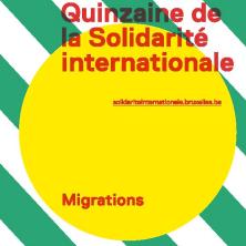 quinzaine_IMG_carre