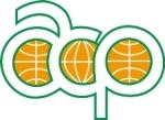 Logo Groupe des Etats ACP BD