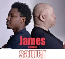 JameschanteJames2