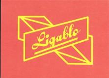 1010 Ligablo Catalogue  002
