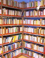 BibliothequeCEC