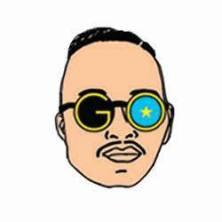 Congolisation_Tete