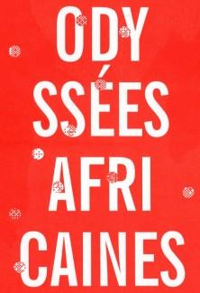 odysseesafricaines1-548x800
