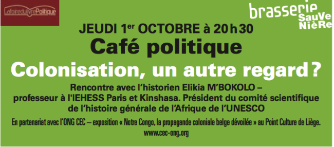 CafePolitique_EMB