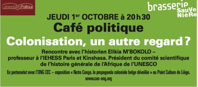 CafePolitique_EMB