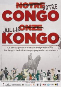 notre_congo_