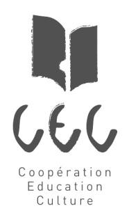 LogoCEC1_Gris
