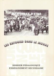 1994 Mémoires d'Exil