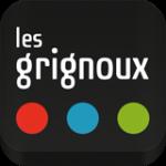 grignoux-icon