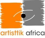 logo artisttik africa