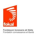 LOGO FOKAL_test couleur 2