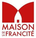 Logo_Mdlf_bord_blanc
