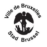 Logo_VDBXL