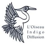 Maison de diffusion L'Oiseau Indigo
