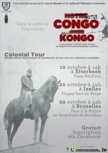 affiche-colonial-tour