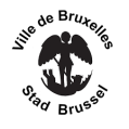 Logo_VDBXL.png