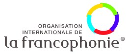 Francophonie_4c-v2