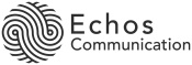 echos-communication_logo2014_NOIR