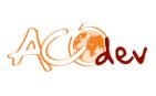 logo_Acodev