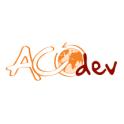logo_Acodev.png