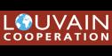 logo_Louvaincoop
