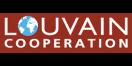 logo_Louvaincoop.png