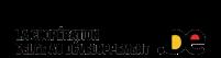 logo_dgd