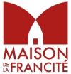 MaisonDeLaFrancite