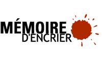 web_memoire_encrier