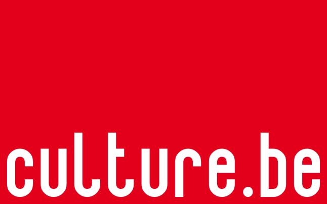 logo_culture_png