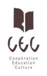 CEC ONG
