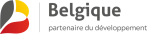 Coopération belge au développment
